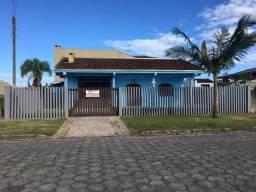 Ref: 1529 Casa com Piscina Temporada