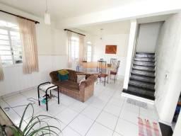 Casa à venda com 3 dormitórios em Santa cruz, Belo horizonte cod:47101