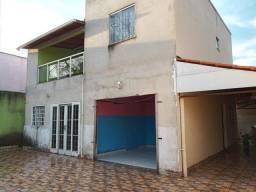 Casa top próx. A laranjeiras com 4 Quartos.