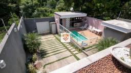 Y-Magnifica Casa em Manguinhos !