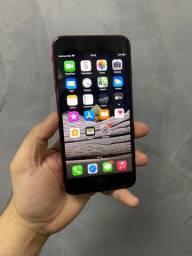 iPhone 7 Plus 128gb (PRA VENDER LOGO)