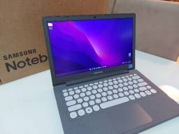 Notebook Samsung Flash F30
