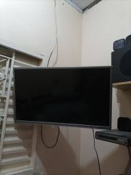 "Venda de 01 TV 49"""