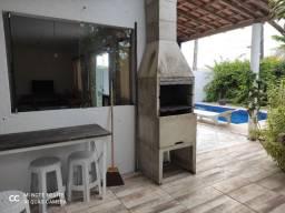 Casa aluguel de temporada em Porto Seguro BA e quartos com ar condicionado