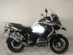 Bmw R1200 GS Adventure 2015