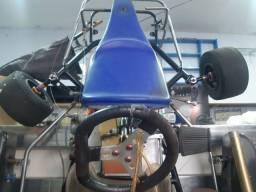 Kart motor RD