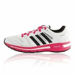 Tenis Adidas Boost Original  !!
