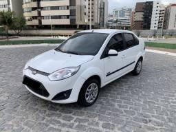 Fiesta sedan 1.6 (OPORTUNIDADE)