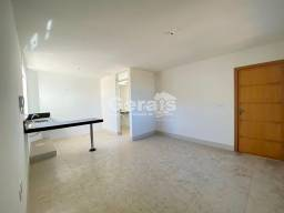 Apartamento para aluguel, 3 quartos, 1 suíte, 1 vaga, ORION - Divinópolis/MG
