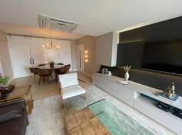 Título do anúncio: Apartamento para venda com 95 metros quadrados com 2 quartos em Graça - Salvador - BA