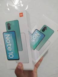 Redmi Note 10 LACRADO 128GB