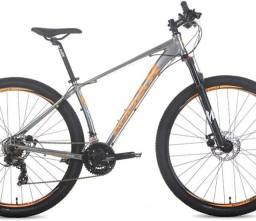 Bicicleta Audax Havok SX 17 e 19e Aro 29 em Aluminio