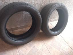 225/50R18 95W Turanza T001