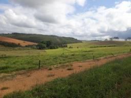 Sitios e fazendas