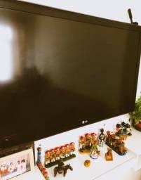 TV LG - 42 ( NÃO É SMART TV)