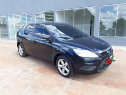 Ford focus 2010 completo