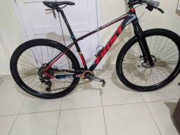 Bike aro 29 First Tam 17,5