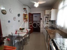 apartamento - Jardim Brasil - Campinas