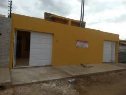 Casas de 3/4 com uma suíte disponível para venda no bairro Rio Claro