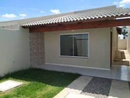 FO Casa Nova 145,com 02 Qtos01 Ste