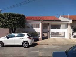 Casa a venda 3 quartos em Altos do Coxipó - Cuiabá