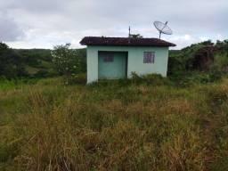 sitio cafe do vento