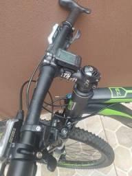 Vendo bike OGGI 7.3