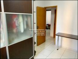 Lindo Apartamento para venda, Setor Bueno, 3 quartos. Leia a descrição.!
