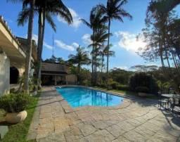 Casa para alugar com 5 dormitórios em Jardim ana estela, Carapicuíba cod:36689