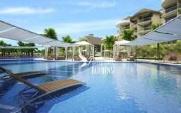 Loft com 1 dormitório à venda, 40 m² por R$ 68.000,00 - Bairro inválido - Cidade inexisten