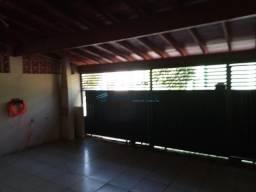 Casa à venda com 2 dormitórios em Jardim maracanã (nova veneza), Sumaré cod:CA02933
