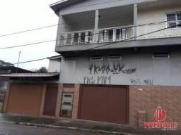 Apartamento para Locação em Esteio, Centro, 3 dormitórios, 1 suíte, 2 banheiros, 2 vagas