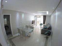 Apartamento à venda com 3 dormitórios em Balneário, Florianópolis cod:74384