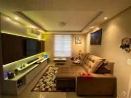 Apartamento Rossi Esteio Belo