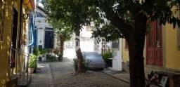 Casa de vila à venda com 3 dormitórios em Flamengo, Rio de janeiro cod:FL3CV50821