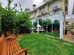 Casa à venda com 3 dormitórios em São josé, Santa maria cod:100388