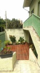 Casa à venda com 3 dormitórios em Jardim proença, Campinas cod:CA027444