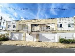 Apartamento para alugar com 3 dormitórios em Granada, Uberlandia cod:640742
