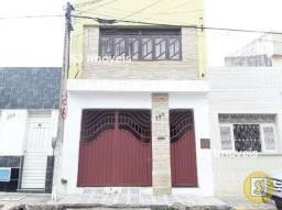 Casa para alugar com 3 dormitórios em São miguel, Juazeiro do norte cod:48898