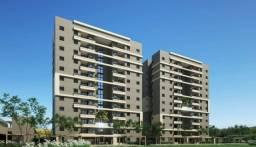 Evolution Muraro - Apartamentos de 3 dorms. 69 e 95m² em Sorocaba - SP