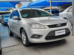 FORD FOCUS 2013/2013 2.0 GLX 16V FLEX 4P MANUAL