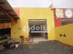 Escritório para alugar em Loteamento residencial pequis, Uberlandia cod:577868