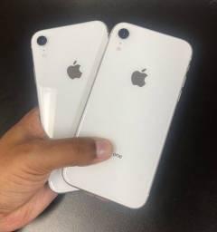 Iphone XR 64gb impecável - Loja física