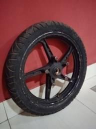 Aro Twister 250