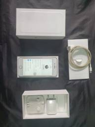 iPhone 6 - parcele no cartão