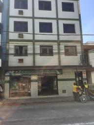 Aluga-se Apartamento mobiliado de 70 m² com 01 quarto no centro em Teófilo Otoni .