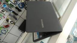 "Samsung i3-7°ger/ SSD-Nvme-120Gb/Hdd-500Gb/08Gb-memoria/ 15.6"" /Bateria Ok! / Venda"