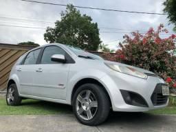 Ford Fiesta 1.6 flex/Class {entrada a partir de 7.000}