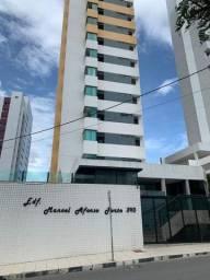 Apartamento no Maurício de Nassau