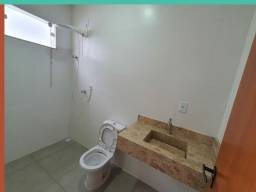 Casa 3 Suítes Negra comPiscina Ponta Condomínio morada dos Pássa